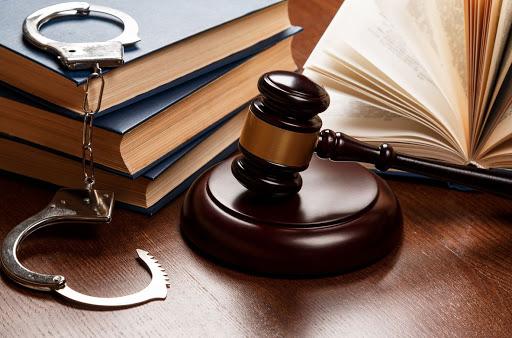 ποινικο δικαιο δικηγορος