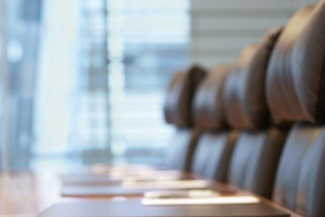 παραιτηση συμμετοχης-από-την-αξίωση-συμμετοχής-στα-αποκτήματα-1