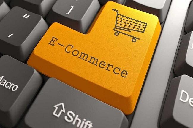 ηλεκτρονικο-εμποριο-διασφαλιση-δικαιωματων1