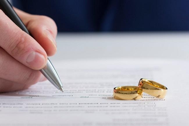 συναινετικο διαζυγιο με συμβολαιογραφικη πραξη